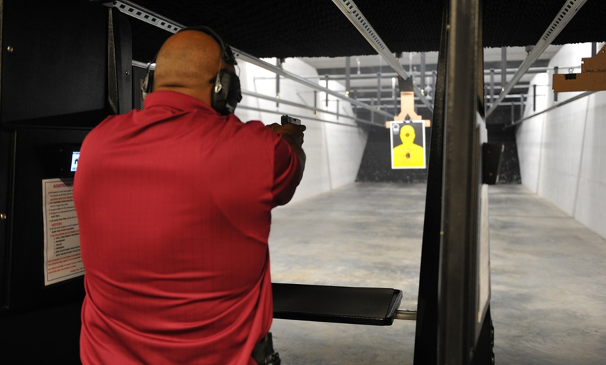 The Right Gun Sight Choice- Two Top Options | Review